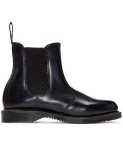 Dr. Martens | Flora Chelsea Boots