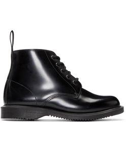 Dr. Martens | Emmeline Boots