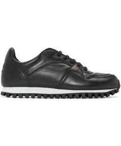 SPALWART | Nappa Marathon Sneakers