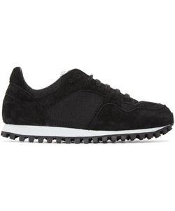 SPALWART | Mesh Marathon Sneakers