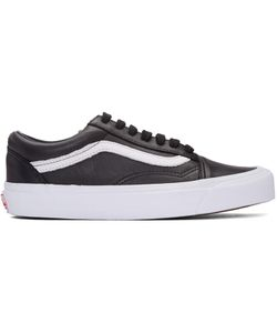 Vans | Og Old Skool Lx Sneakers