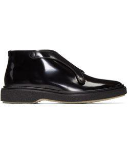 Adieu | Black Type 60 Boots
