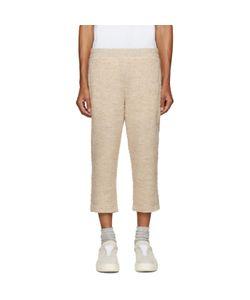 COTTWEILER | Sheaf Lounge Pants