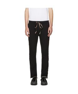 Telfar | Layered Lounge Pants
