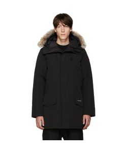 Canada Goose | Down And Fur Langford Parka