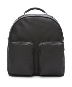 YEEZY SEASON 1 | Nylon Pocket Backpack