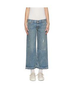 SIMON MILLER | W005 Aya Jeans