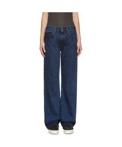SIMON MILLER | W006 Durant Jeans
