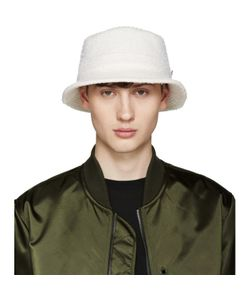 Larose | Offcasentino Bucket Hat