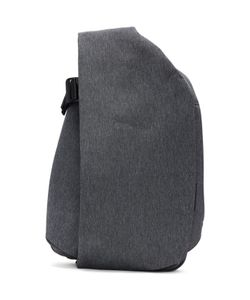 C te and Ciel | Côte And Ciel Medium Isar Eco Yarn Backpack