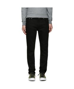 Nudie Jeans Co | Nudie Jeans Thin Finn Jeans
