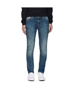 Nudie Jeans Co | Nudie Jeans Lean Dean Jeans
