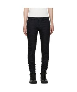 Diesel Black Gold | Stretch Skinny Jeans