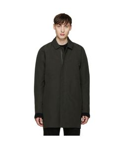 Arcteryx Veilance | Partition Ar Coat