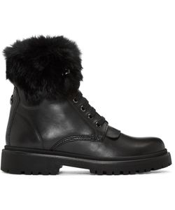 Moncler | Patty Boots
