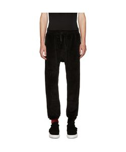 D BY D   Velvet Lounge Pants