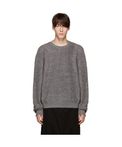 D BY D   Oversized Pullover