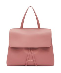 MANSUR GAVRIEL | Leather Mini Lady Bag