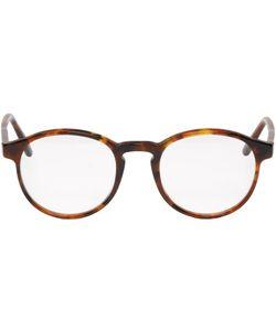 Super | Numero 01 Glasses
