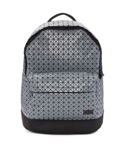 BAO BAO ISSEY MIYAKE | Daypack Backpack