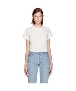 Wendelborn | Generic T-Shirt