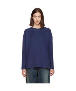CHIMALA | Cotton Pullover