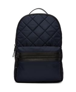 Moncler | Quilted Backpack