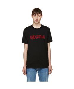 Johnlawrencesullivan | Radiation T-Shirt