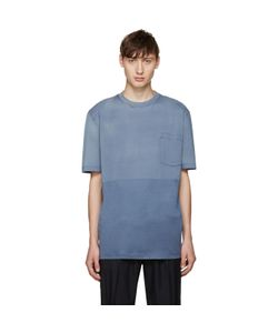 Lanvin | Vintage Washed T-Shirt