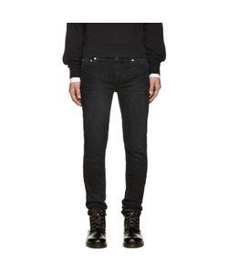 Blk Dnm | Skinny 5 Jeans