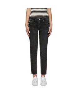 AMO | Kate Jeans