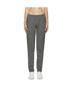 A.P.C. X OUTDOOR VOICES | Running Lounge Pants