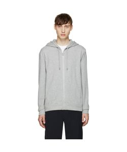 A.P.C. X OUTDOOR VOICES | Championship Hoodie