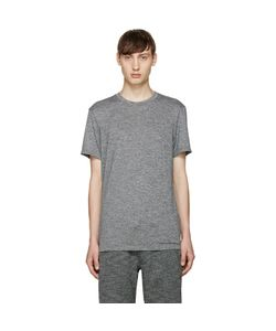 A.P.C. X OUTDOOR VOICES | Speckled T-Shirt