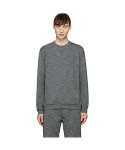A.P.C. X OUTDOOR VOICES | Speckled Pullover