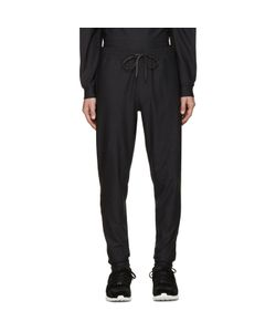 A.P.C. X OUTDOOR VOICES | Drawstring Lounge Pants