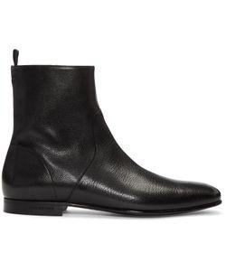Burberry | Bilton Boots