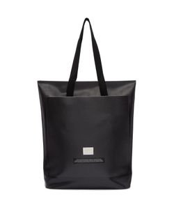 EYTYS | Void Tote