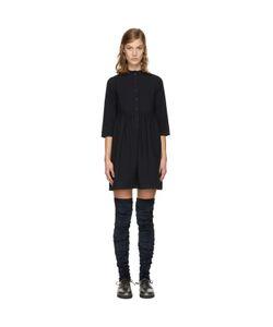 Visvim | Landcaster Dress