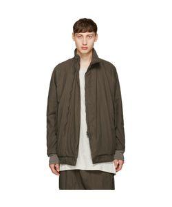 NIL0S | Padded Jacket