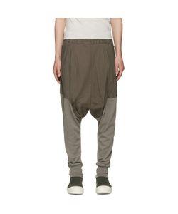 NIL0S | Sarouel Trousers