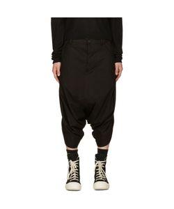 NIL0S | Short Sarouel Trousers