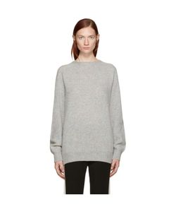 Bless   Pearlpad Sweater
