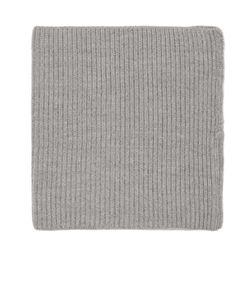 Hyke | Wool Neck Warmer