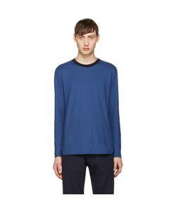 Giuliano Fujiwara | Cotton T-Shirt