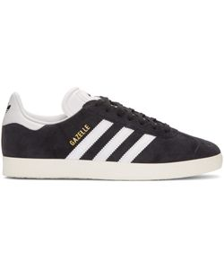 adidas Originals | Og Vintage Gazelle Sneakers