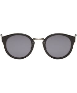 Super | Panama Opaco Sunglasses