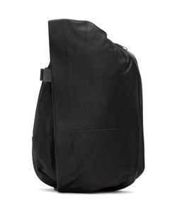 C te and Ciel | Côte And Ciel Medium Isar Alias Backpack