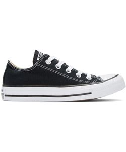 Converse   And Classic Chuck Taylor All Star Ox Sneakers