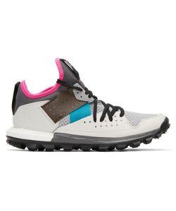 adidas x Kolor | Response Tr Sneakers